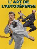 Télécharger L' Art De L'autodéfense