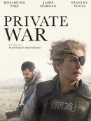 Télécharger Private War