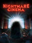 Télécharger Nightmare Cinema
