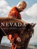 Télécharger Nevada