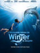 Télécharger L'incroyable histoire de Winter le dauphin