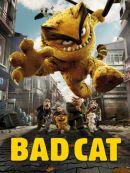 Télécharger Bad Cat