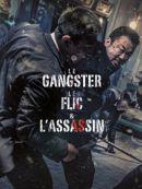 Télécharger Le Gangster, Le Flic Et L'Assassin