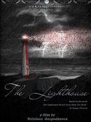 Télécharger The Lighthouse