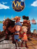 Télécharger Vic Le Viking (2019)