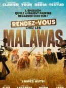 Télécharger Rendez-vous Chez Les Malawas