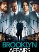 Télécharger Brooklyn Affairs