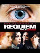 Télécharger Requiem For A Dream