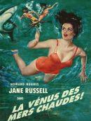 Télécharger La Vénus Des Mers Chaudes (Underwater!)