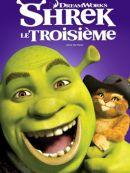 Télécharger Shrek Le Troisième