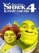 Télécharger Shrek 4 Il Était Une Fin