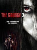 Télécharger The Grudge 3