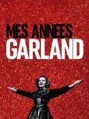 Télécharger Mes Années Garland (Sid & Judy)