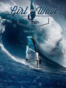 Télécharger Girl On Wave