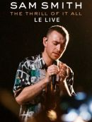 Télécharger Live : The Thrill Of It All De Sam Smith (version Explicite)