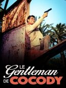Télécharger Le Gentleman De Cocody