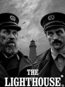 Télécharger The Lighthouse (2019)