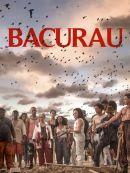 Télécharger Bacurau