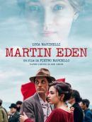 Télécharger Martin Eden