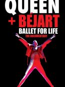 Télécharger Queen + Béjart: Ballet For Life The Documentary