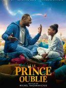 Télécharger Le Prince Oublié
