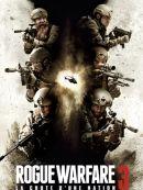 Télécharger Rogue Warfare 3 - La Chute D'une Nation