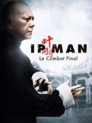 Télécharger Ip Man - Le Combat Final