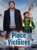 Télécharger Place Des Victoires