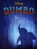 Télécharger Dumbo (2019)
