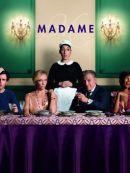Télécharger Madame (2017)