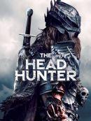 Télécharger The Head Hunter (2018)