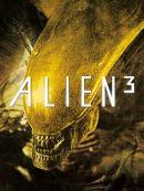 Télécharger Alien 3