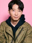 Télécharger Gen Hoshino évoque «Pop Virus»