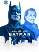 Télécharger Batman (1989)