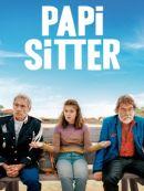 Télécharger Papi Sitter