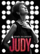Télécharger Judy