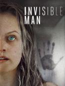 Télécharger Invisible Man (2020)