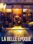 Télécharger La Belle époque (2019)