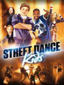 Télécharger Street Dance Kids