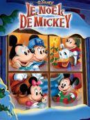 Télécharger Le Noël De Mickey