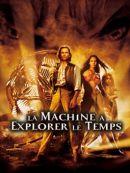 Télécharger La Machine à Explorer Le Temps (2002)