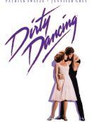 Télécharger Dirty Dancing