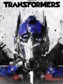 Télécharger Transformers
