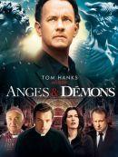 Télécharger Anges Et Demons