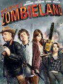 Télécharger Bienvenue A Zombieland