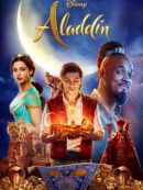 Télécharger Aladdin (2019)