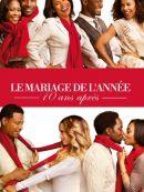Télécharger Le Mariage De L'Année