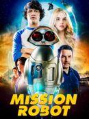 Télécharger Mission Robot