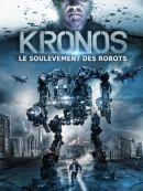 Télécharger Kronos : Le Soulèvement Des Robots