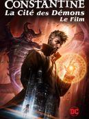 Télécharger Constantine : La Cité Des Démons Le Film